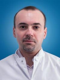 Image of Dr. Surugiu Sebastian Cosmin