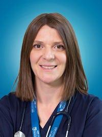 Dr. Camelia Năndrean