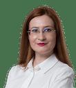 Elena Preda îți răspunde la toate întrebările legate de această investigatie.