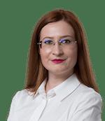 Elena Preda îți răspunde la toate întrebările legate de această procedură.