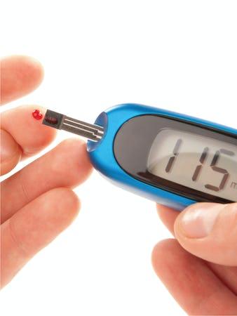 Diabetul - tipuri, cauze, simptome, tratament