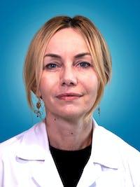 Image of Dr. Adela Șerban