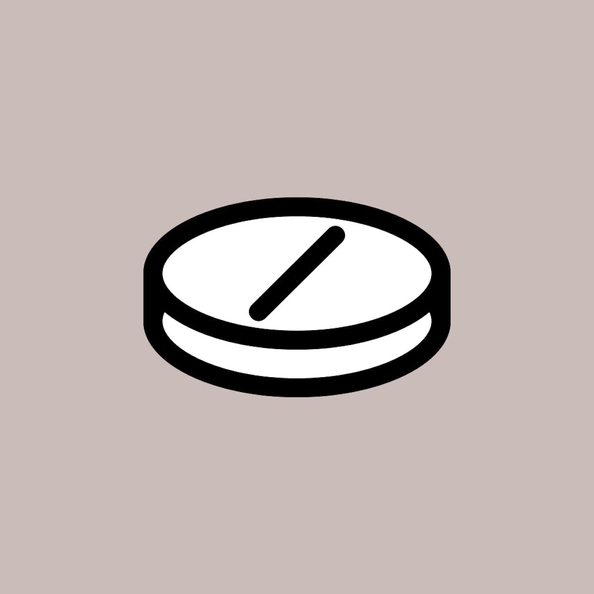 ciprofloxacin 0.3 ophthalmic solution price