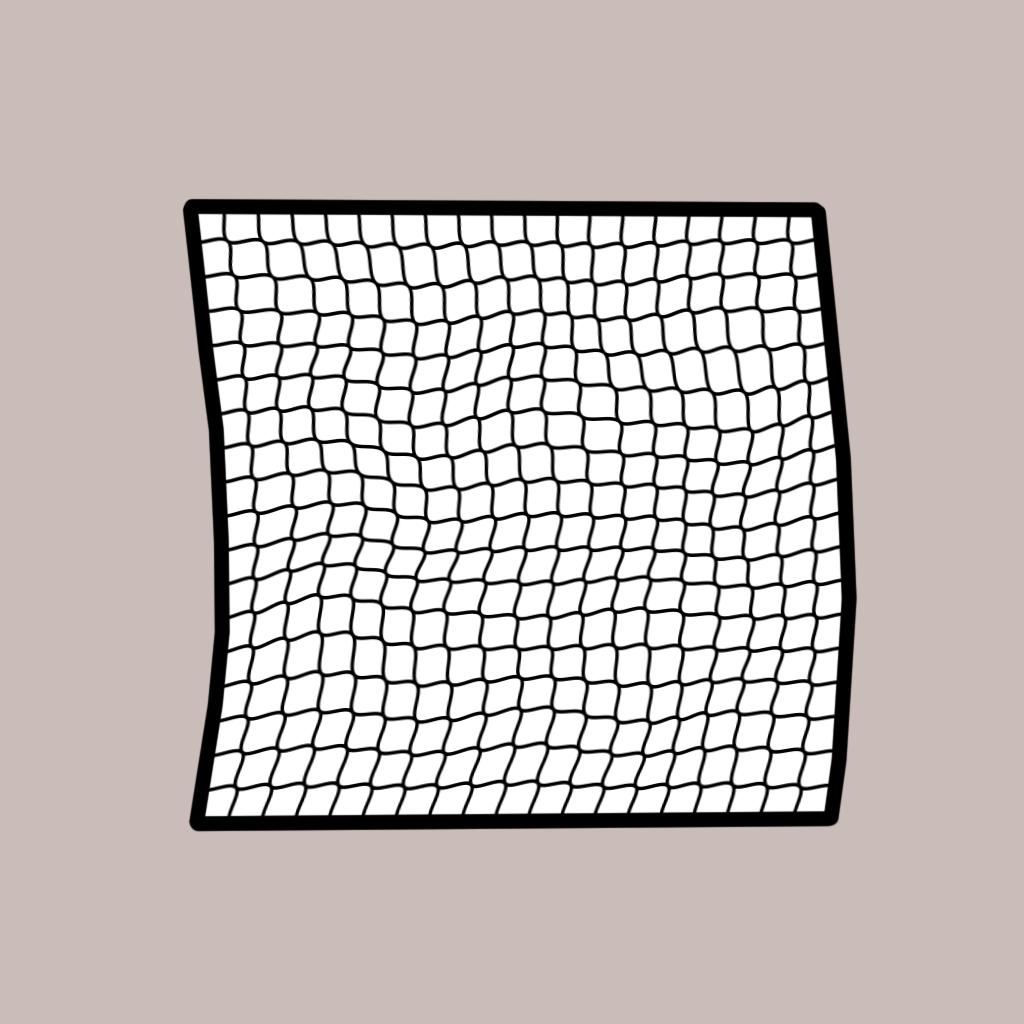 hernia mesh
