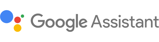 Flo by Moen integrates with Google Assistant