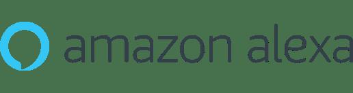 Flo by Moen integrates with Amazon Alexa