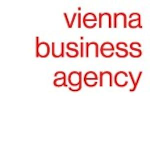 https://viennabusinessagency.at/