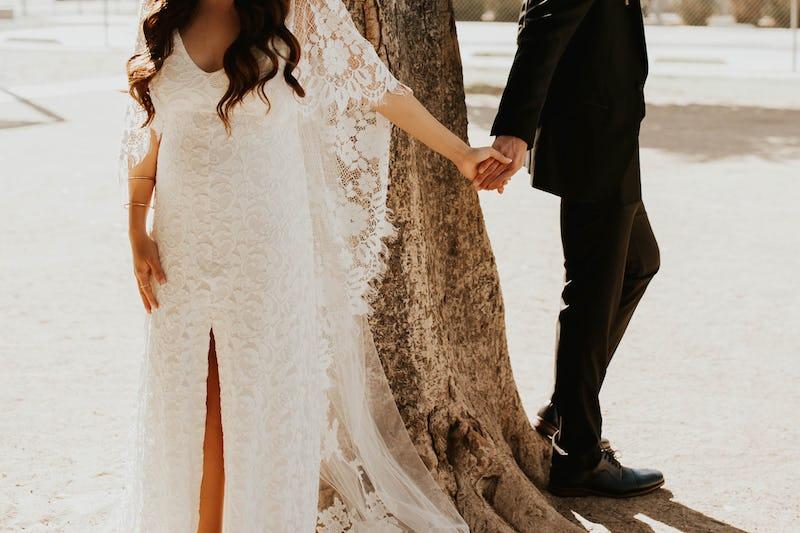 elcentro-california-wedding-modern-47