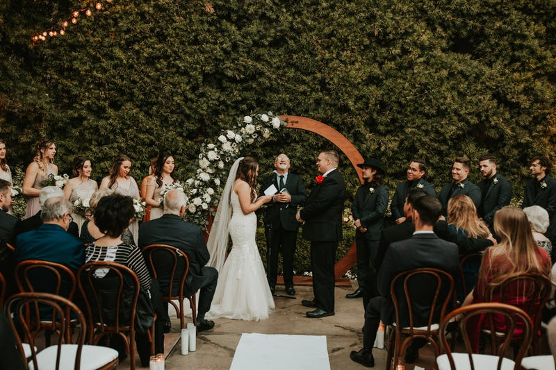 franciscangardens-sanjuancapistrano-wedding-45