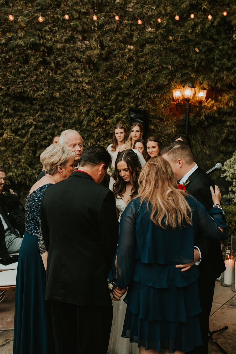 franciscangardens-sanjuancapistrano-wedding-44
