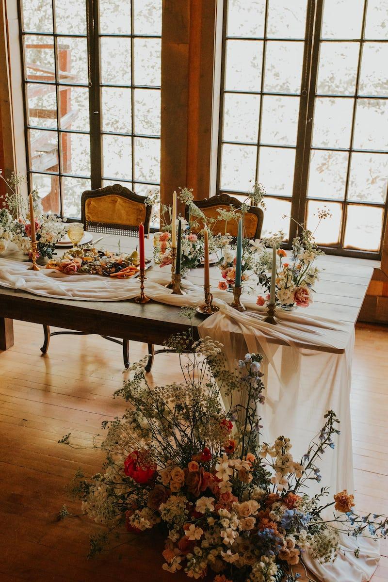 pinehillodge-springwedding-julian00116