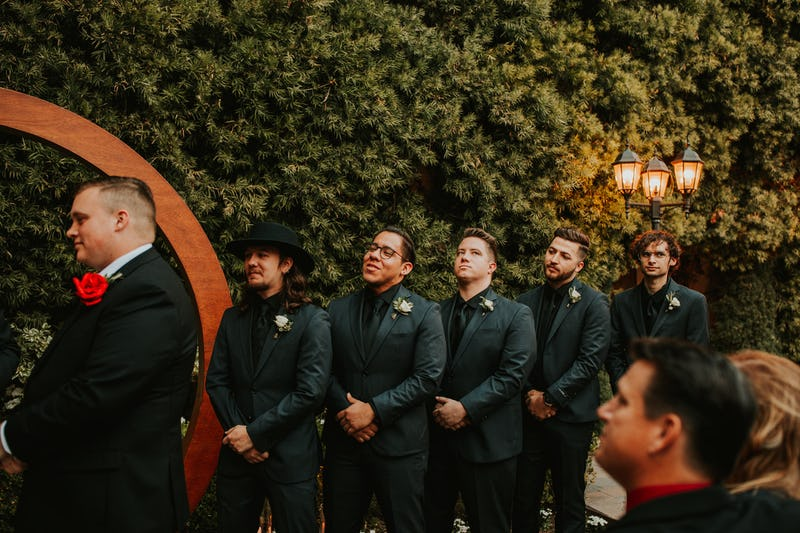 franciscangardens-sanjuancapistrano-wedding-48