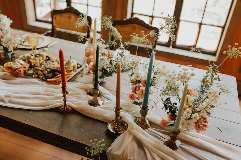 pinehillodge-springwedding-julian00014
