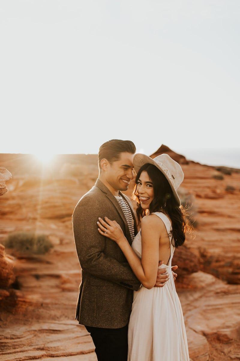 arizona-roadtrip-engagement-session-55