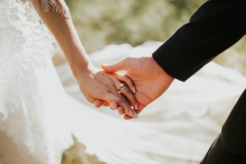 elcentro-california-wedding-modern-22