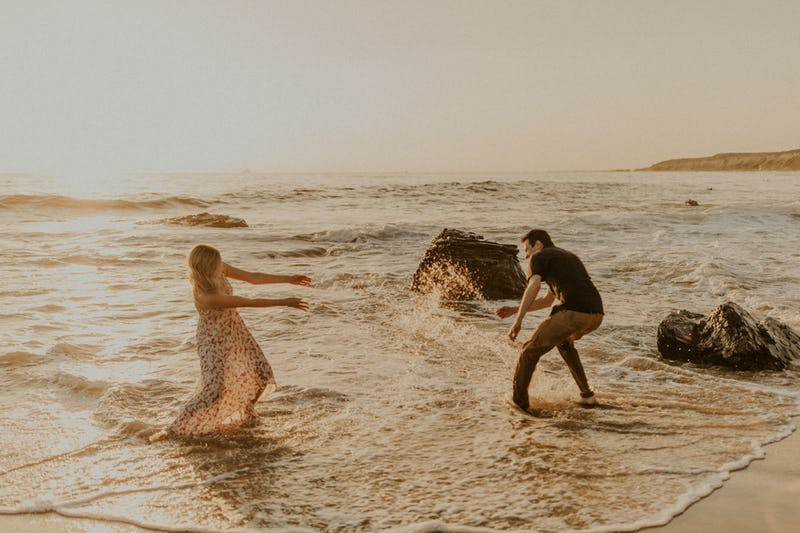 lindsay-crystalcove-engagements-57