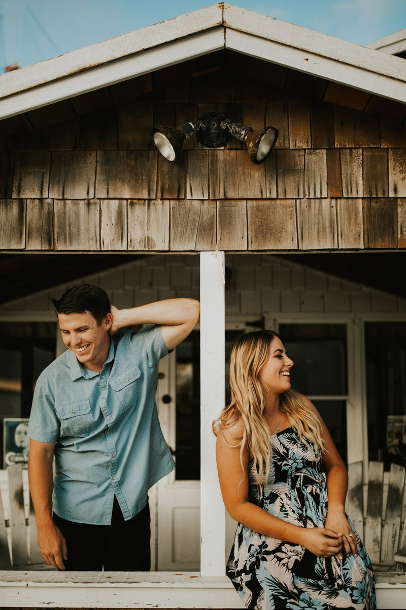 laura-collin-summer-engagement-crystalcove-2019-36