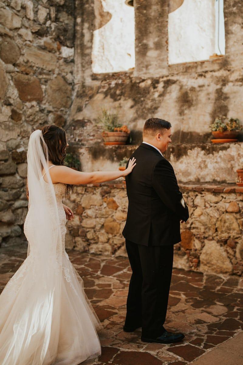 franciscangardens-sanjuancapistrano-wedding-124