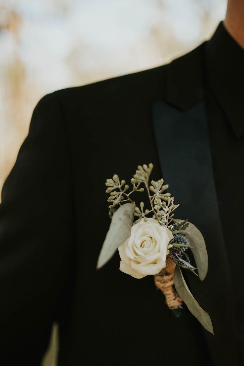 elcentro-california-wedding-modern-16
