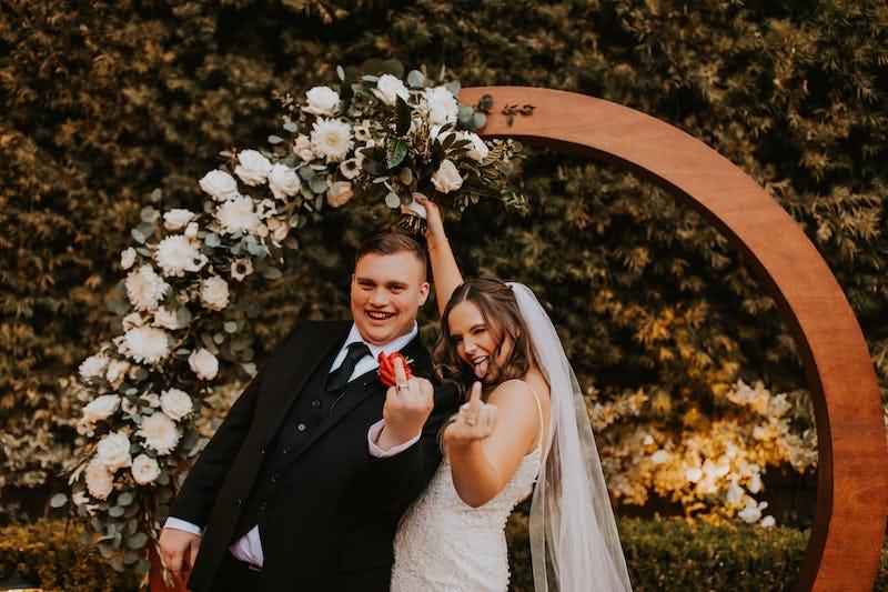 franciscangardens-sanjuancapistrano-wedding-149