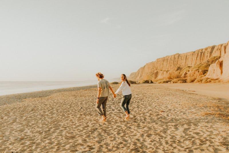 sanonofre-surf-couples-2021-6