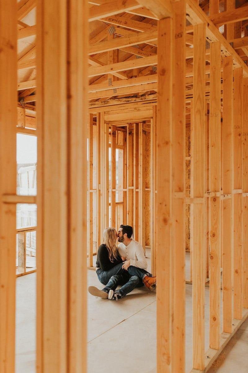 buildahouse-temecula-ashleychristian-5