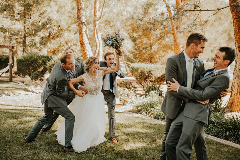 woodsy-california-wedding-kirkman-12