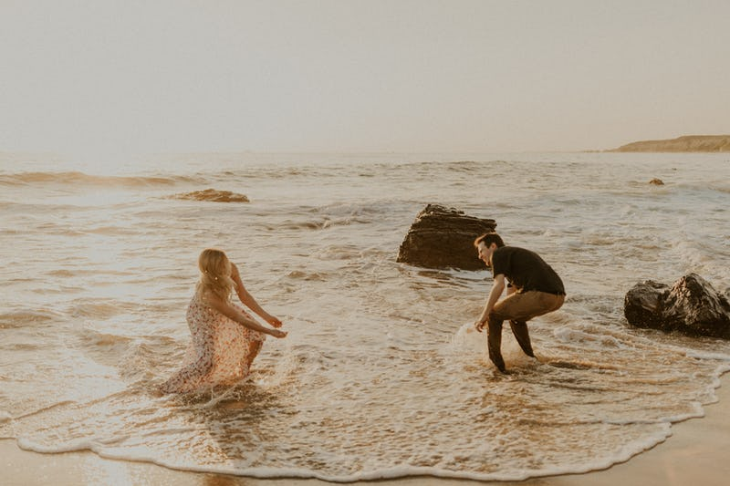lindsay-crystalcove-engagements-56