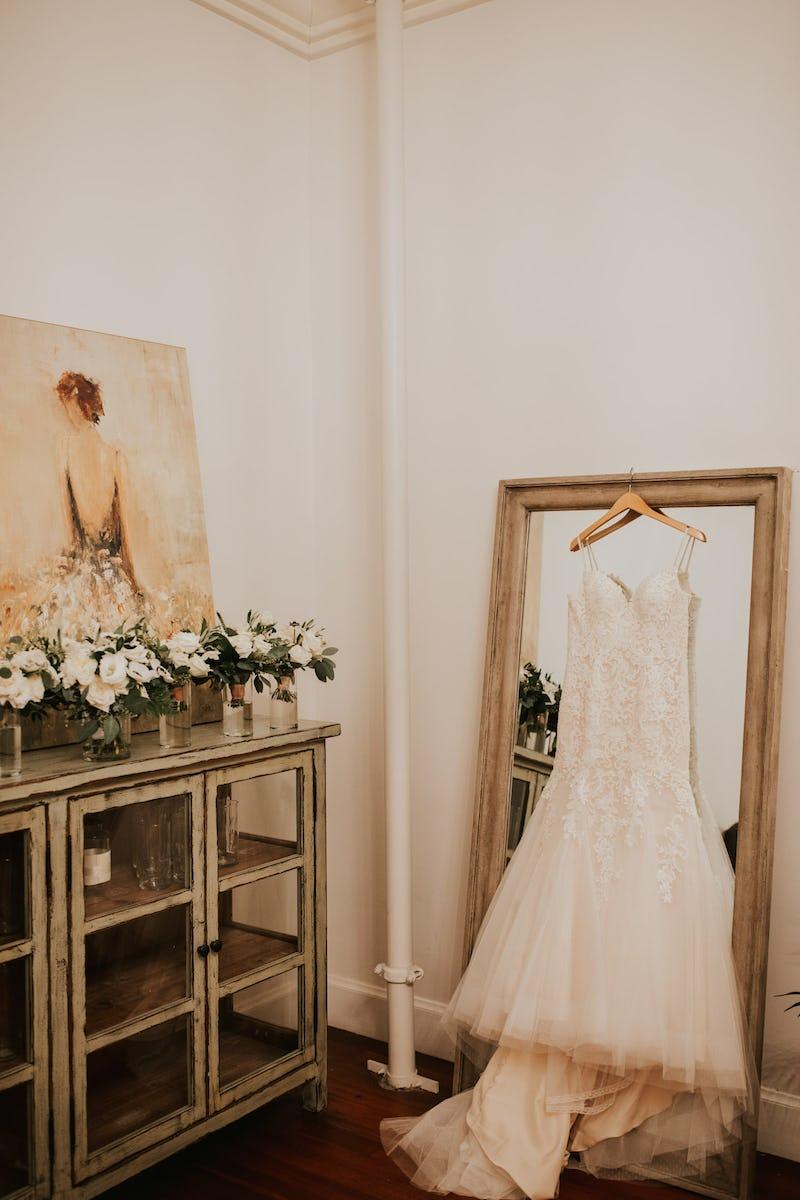 franciscangardens-sanjuancapistrano-wedding-84