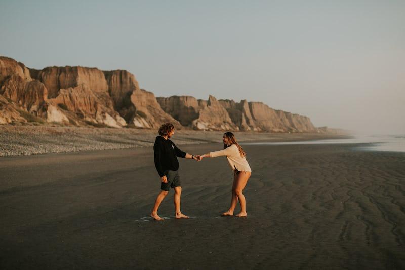 sanonofre-surf-couples-2021-80