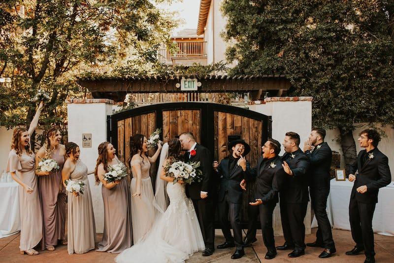 franciscangardens-sanjuancapistrano-wedding-109