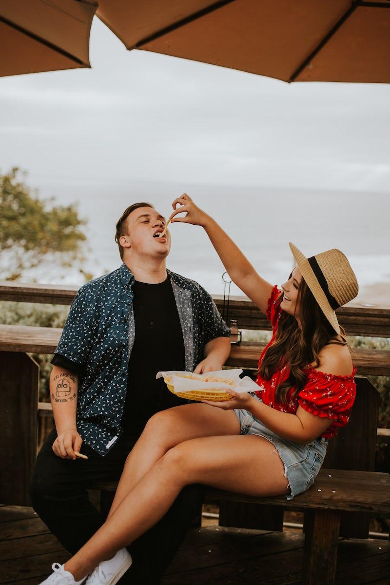 shakeshack-beachengagements-orangecounty-2019-10