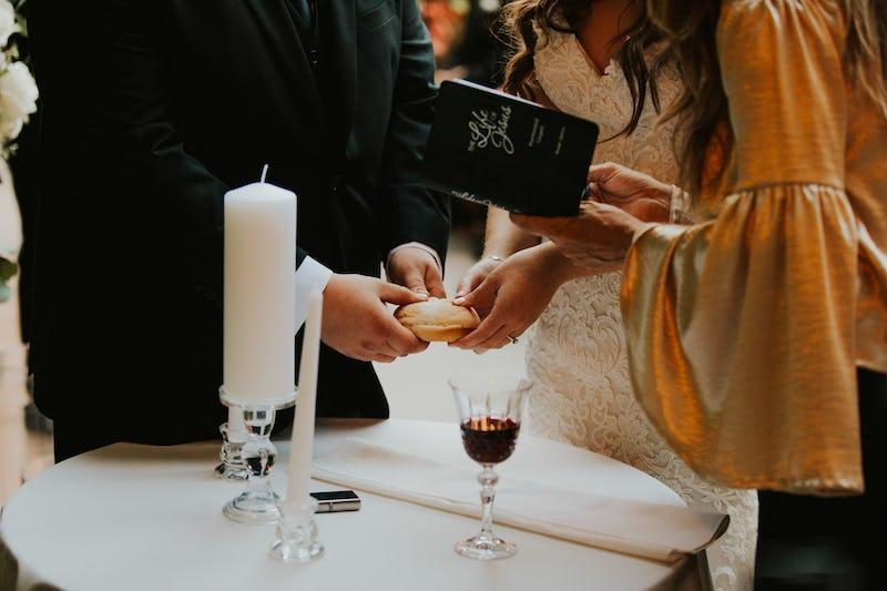 franciscangardens-sanjuancapistrano-wedding-60