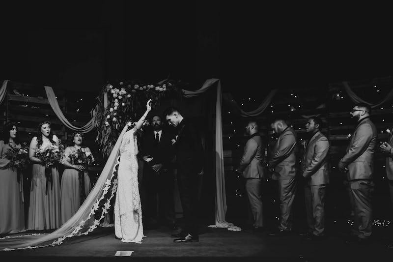 elcentro-california-wedding-modern-61