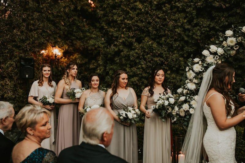franciscangardens-sanjuancapistrano-wedding-47