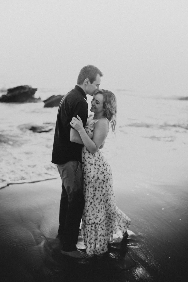 lindsay-crystalcove-engagements-66