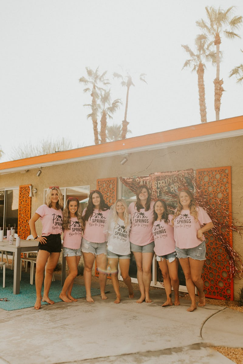 palmsprings-bacheloretteparty-2020-21