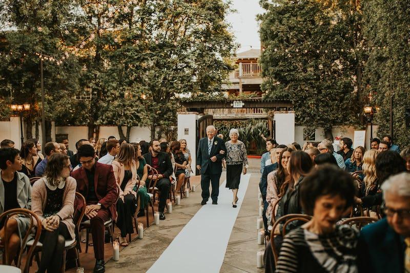 franciscangardens-sanjuancapistrano-wedding-12