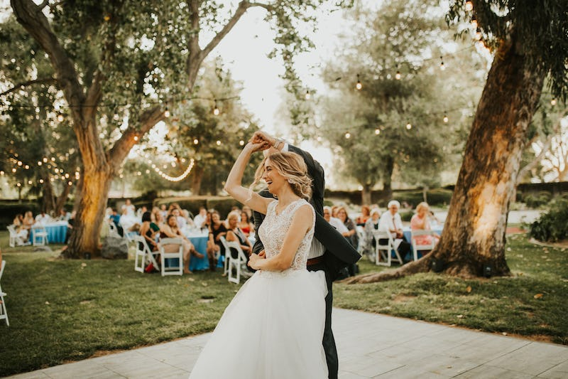 woodsy-california-wedding-kirkman-105