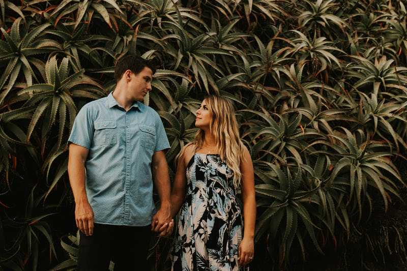laura-collin-summer-engagement-crystalcove-2019-40