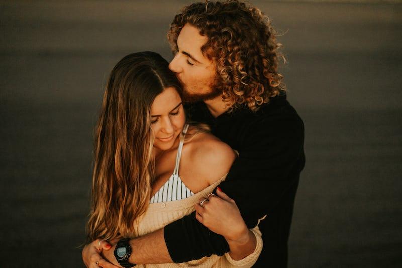 sanonofre-surf-couples-2021-85