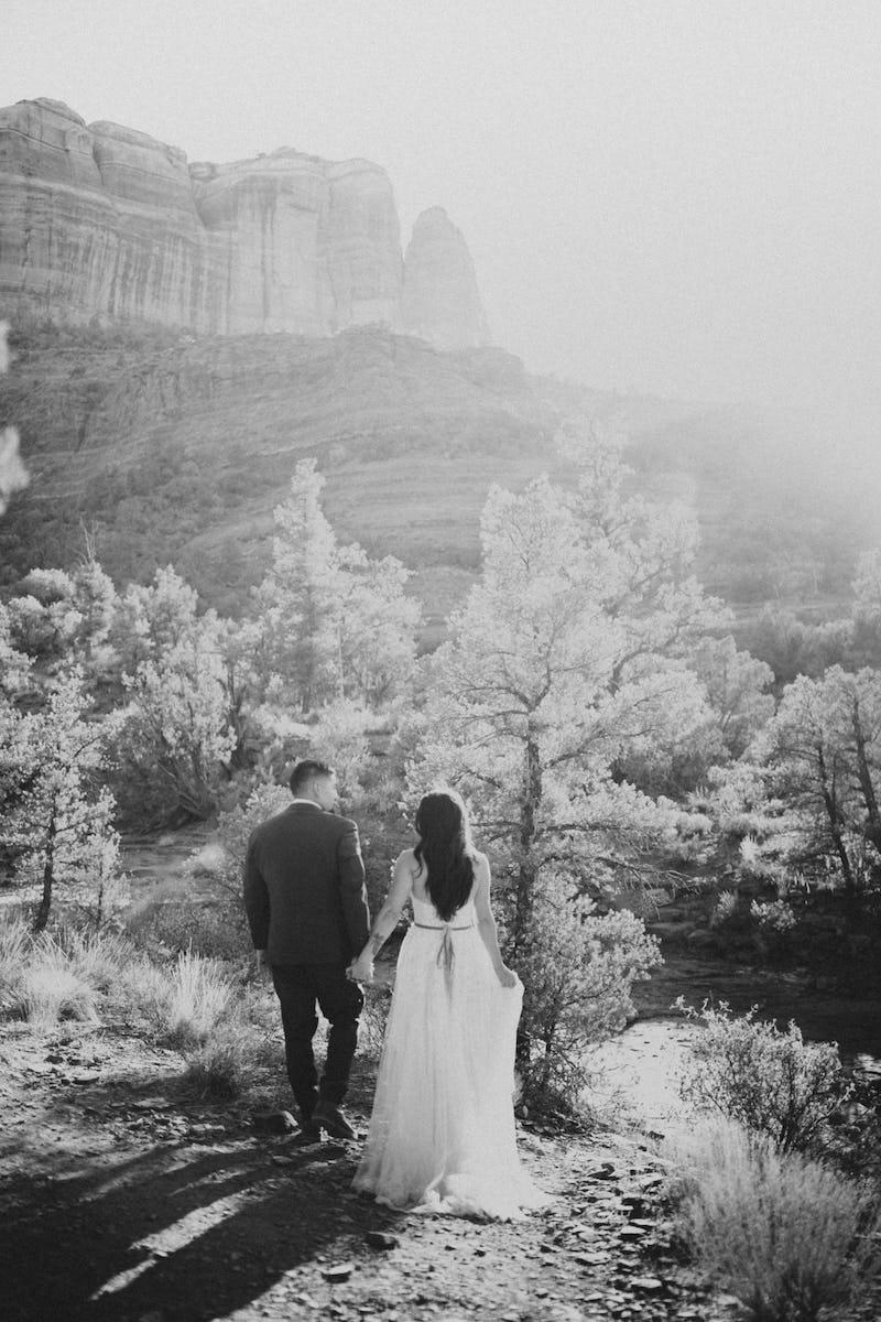 Sedona-Arizona-Elopement-Sarah-107