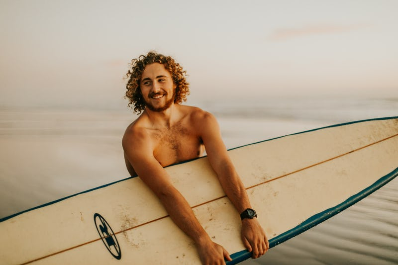 sanonofre-surf-couples-2021-67