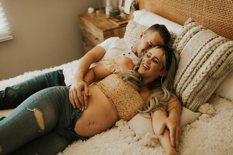 riskfamily-anaheim-inhome-maternity-31