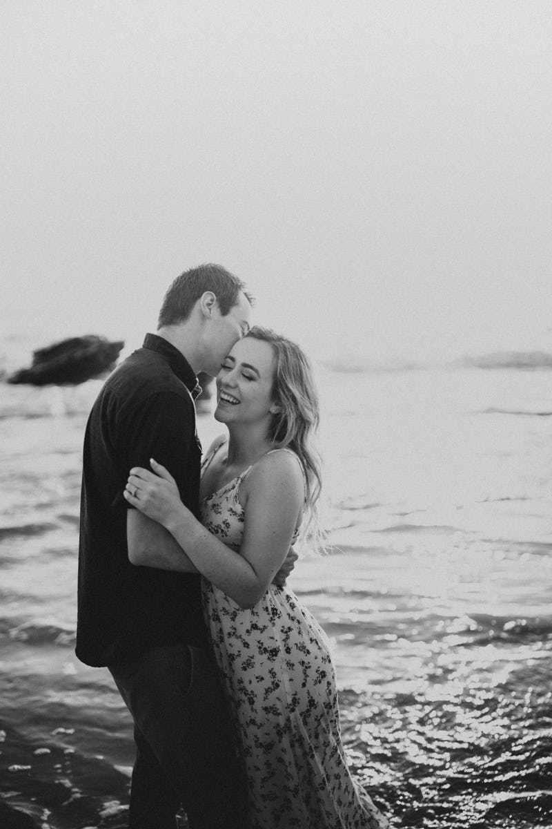 lindsay-crystalcove-engagements-67