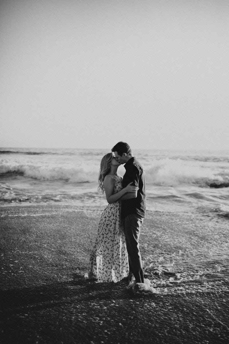 lindsay-crystalcove-engagements-34