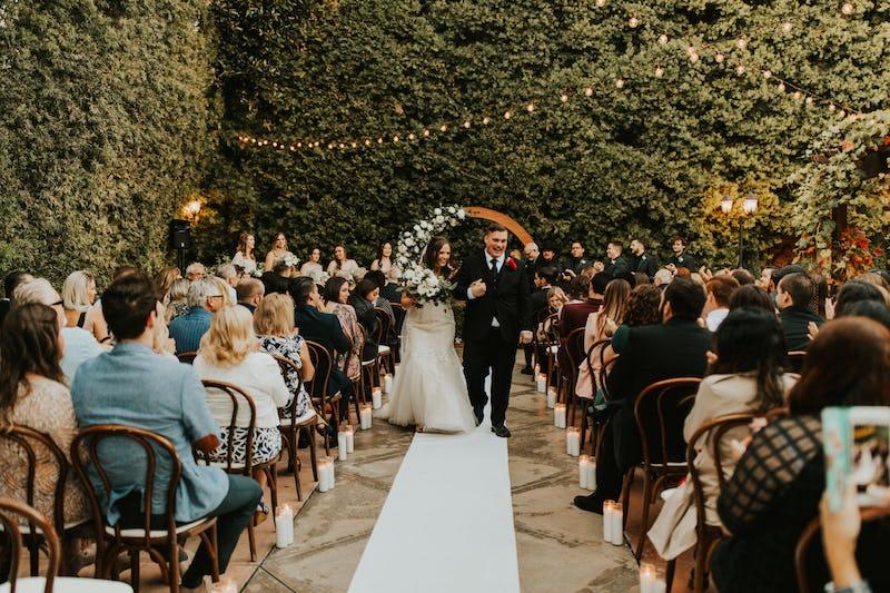 franciscangardens-sanjuancapistrano-wedding-55