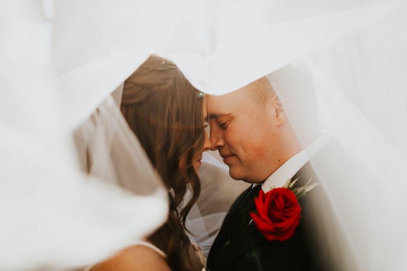 franciscangardens-sanjuancapistrano-wedding-140