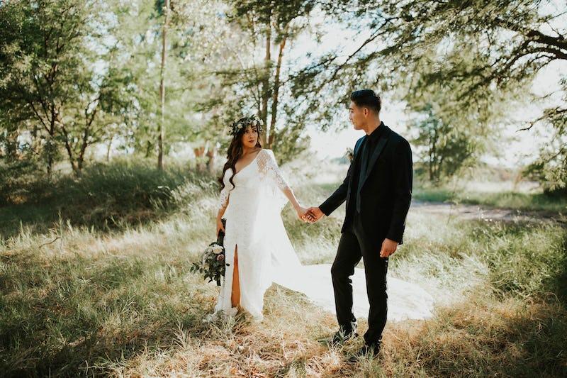 elcentro-california-wedding-modern-21
