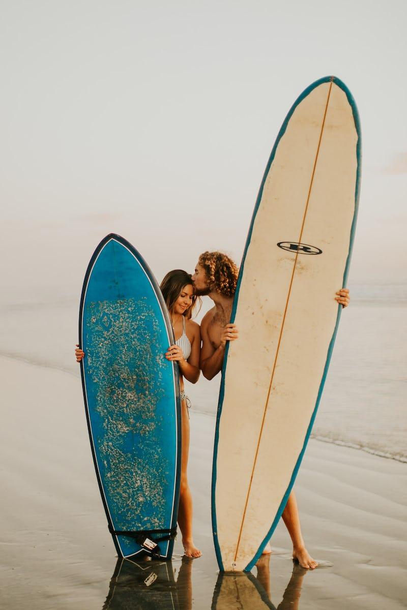 sanonofre-surf-couples-2021-70